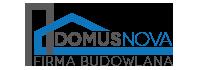DomusNova Firma Budowlana