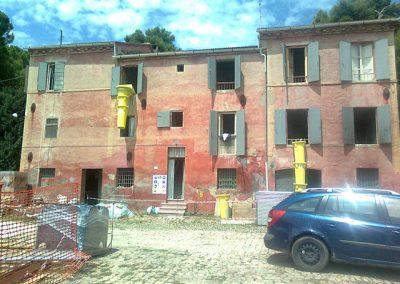 DomusNova-remonty-budowlanka-foto10