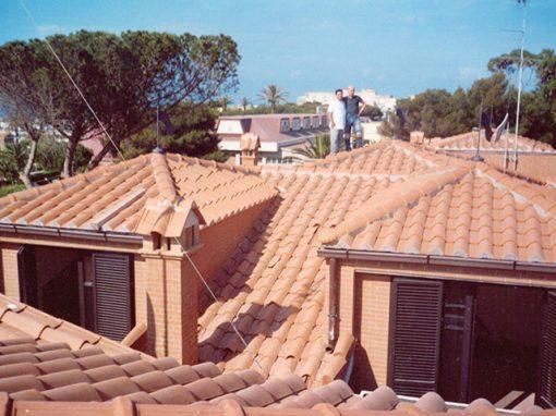 Santa Marinella – Włochy