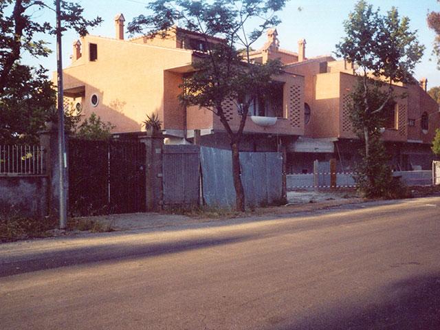 DomusNova-remonty-budowlanka-foto5