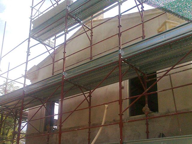 DomusNova-remonty-budowlanka-foto7