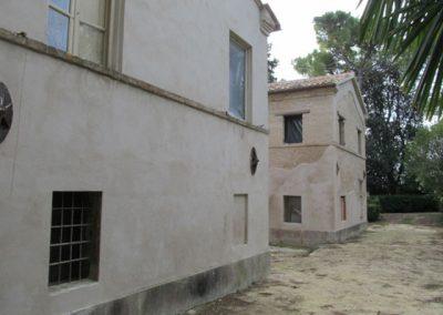 DomusNova-remonty-tynkowanie-dom-foto3
