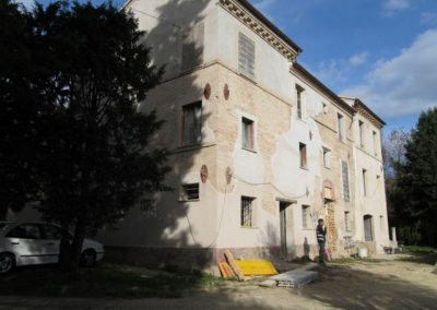 DomusNova-remonty-tynkowanie-dom-foto6